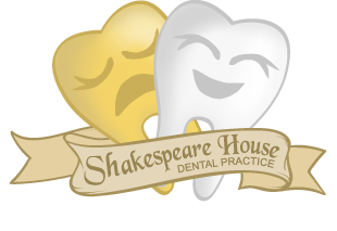 Dentist Grimsby – Shakespeare House Dental Practice