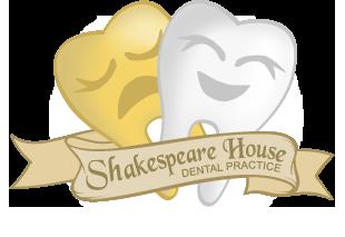 Dentist Grimsby – Shakespeare House Dental Practice